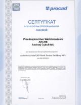 Certyfikat 1_800
