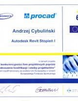 Certyfikat 3_800