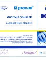 Certyfikat 4_800