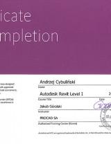 Certyfikat 6_800