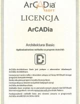 Certyfikat 7_800