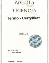 Certyfikat 8_800