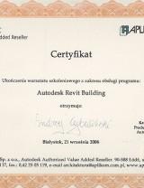 Certyfikat 9_800