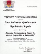 Dyplom 1_800