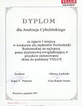 Dyplom 2_800