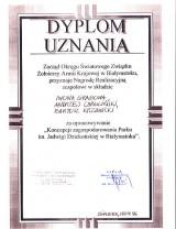 Dyplom 3_800