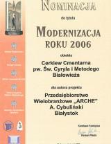Modernizacja 1_dyplom_800