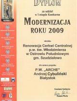 Modernizacja 2_dyplom_800