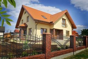 _dom - bialoruska new 2zśr