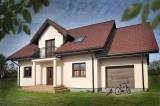 _dom - branski new 1zśr