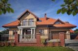 _dom - jagiellonska new 1śr