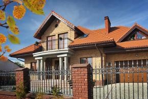 _dom - jagiellonska new 3zśr