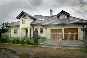 _dom - marki new 1śr