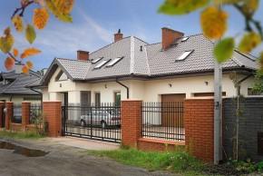 _dom - marki new 2zśr