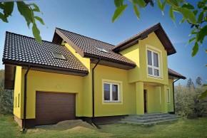 _dom muczynski new 1 lustrośr