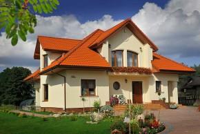 _dom - osowicze 2 new 1zśr
