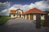 _dom - osowicze 6
