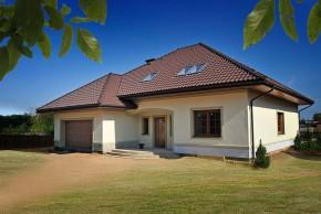 _dom - osowicze new 1śr