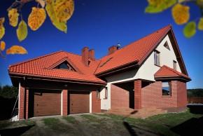 _dom - siemiaccy new 1zśr