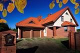 _dom - siemiaccy new 2zśr